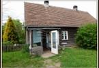 Dom na sprzedaż, Polanów, 61 m²