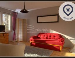 Mieszkanie na sprzedaż, Darłowo, 33 m²