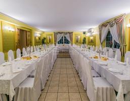 Lokal gastronomiczny na sprzedaż, Kaczorów, 810 m²