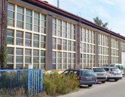 Magazyn na sprzedaż, Głogów Portowa, 1366 m²