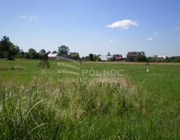 Działka na sprzedaż, Proszówki, 2000 m²