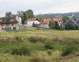 Działka na sprzedaż, Bochnia Dołuszycka, 1148 m²