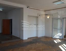 Lokal użytkowy na sprzedaż, Nowy Wiśnicz, 214 m²