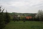 Działka na sprzedaż, Dąbrowica, 2300 m²