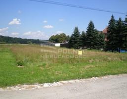 Działka na sprzedaż, Proszówki, 8100 m²
