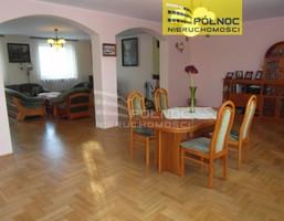 Dom na sprzedaż, Pabianice ok Partyzanckiej, 595 m²