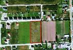 Działka na sprzedaż, Łosino, 12500 m²