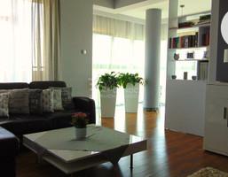 Mieszkanie na sprzedaż, Radom Śródmieście, 97 m²