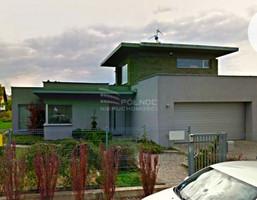 Dom na sprzedaż, Radom, 195 m²