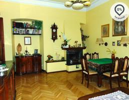 Mieszkanie na sprzedaż, Radom Śródmieście, 174 m²
