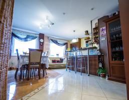 Mieszkanie na sprzedaż, Radom Prędocinek, 81 m²