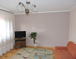 Mieszkanie na sprzedaż, Radom Gołębiów, 65 m²