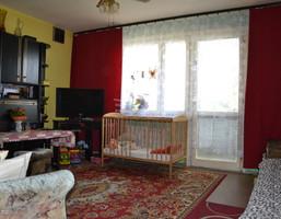 Mieszkanie na sprzedaż, Radom Nad Potokiem, 67 m²