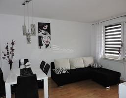 Mieszkanie na sprzedaż, Radom Ustronie, 40 m²