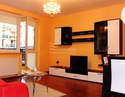 Mieszkanie na sprzedaż, Radom Śródmieście, 64 m²