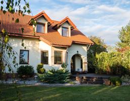 Dom na sprzedaż, Radom, 230 m²