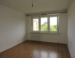 Mieszkanie na sprzedaż, Radom Borki, 52 m²