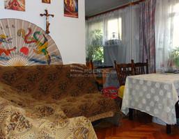Mieszkanie na sprzedaż, Radom Planty, 48 m²