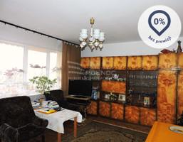 Mieszkanie na sprzedaż, Radom Nad Potokiem, 57 m²