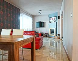 Dom na sprzedaż, Radom Kierzków, 160 m²