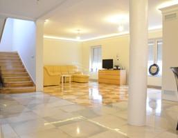 Dom na sprzedaż, Radom, 170 m²