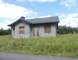 Dom na sprzedaż, Nowy Dzierzkówek, 118 m²