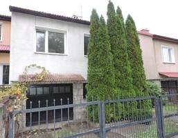 Dom na sprzedaż, Radom Halinów, 240 m²