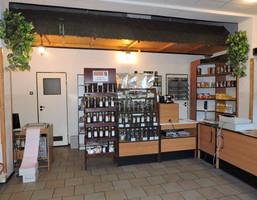 Lokal użytkowy na sprzedaż, Radom Śródmieście, 43 m²