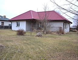 Dom na sprzedaż, Radom, 150 m²