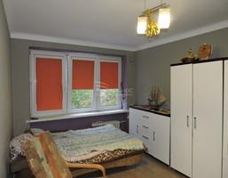 Mieszkanie na sprzedaż, Radom Osiedle XV-lecia, 56 m²