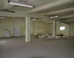 Magazyn na sprzedaż, Radom, 1200 m²