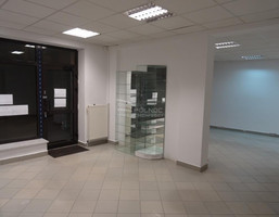 Dom na sprzedaż, Ostrołęka, 160 m²