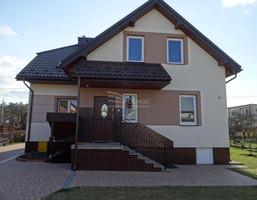 Dom na sprzedaż, Laskowiec, 130 m²