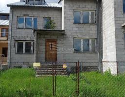Dom na sprzedaż, Ostrołęka, 400 m²