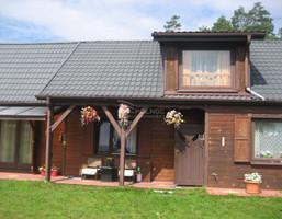 Dom na sprzedaż, Grale, 220 m²