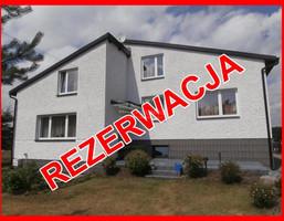 Dom na sprzedaż, Wydmusy, 180 m²