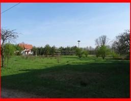 Działka na sprzedaż, Łęg Starościński, 1696 m²