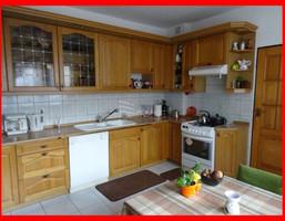 Dom na sprzedaż, Ostrołęka, 190 m²