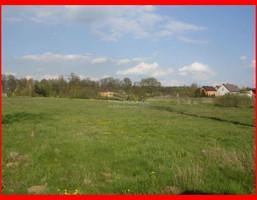 Działka na sprzedaż, Drężewo, 1000 m²