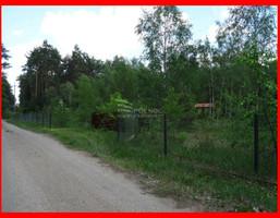 Działka na sprzedaż, Durlasy, 1500 m²
