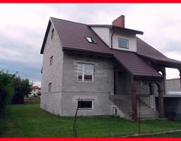 Dom na sprzedaż, Ostrołęka, 245 m²