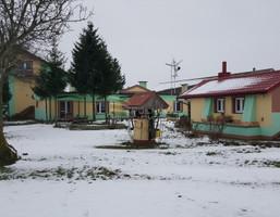 Dom na sprzedaż, Górzno, 300 m²