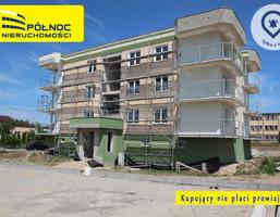 Mieszkanie na sprzedaż, Zbójno, 47 m²