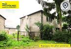 Dom na sprzedaż, Sitno, 150 m²
