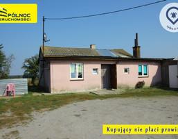 Dom na sprzedaż, Kukowo, 90 m²