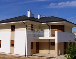 Dom na sprzedaż, Niemcz, 123 m²