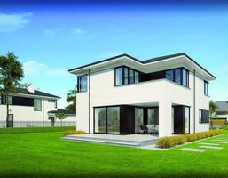 Dom na sprzedaż, Niemcz, 152 m²