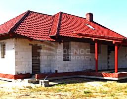 Dom na sprzedaż, Kobylarnia, 149 m²