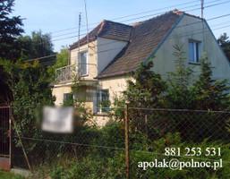 Dom na sprzedaż, Tarkowo Górne, 146 m²