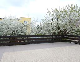 Dom na sprzedaż, Bydgoszcz Glinki-Rupienica, 260 m²